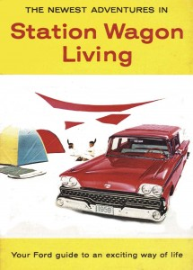 1959- Ford Station Wagon Living-00