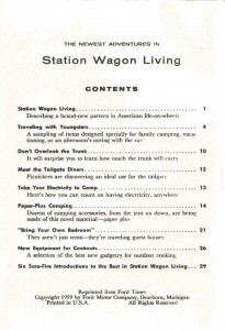 1959- Ford Station Wagon Living-00a