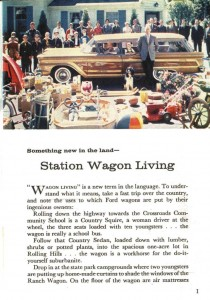 1959- Ford Station Wagon Living-01
