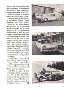1959- Ford Station Wagon Living-03