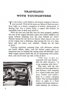 1959- Ford Station Wagon Living-04