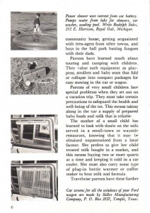 1959- Ford Station Wagon Living-06