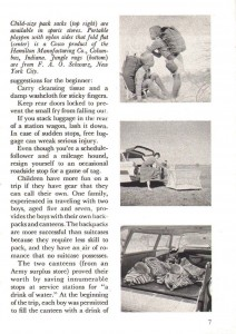 1959- Ford Station Wagon Living-07