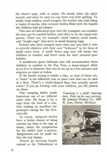 1959- Ford Station Wagon Living-08