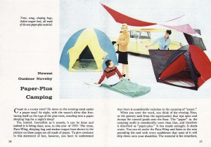 1959- Ford Station Wagon Living-14-15