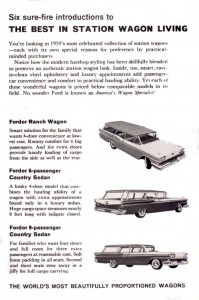1959- Ford Station Wagon Living-29