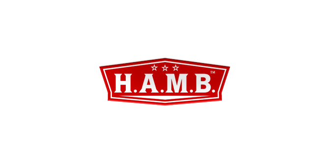 The H.A.M.B. App & Some Problems