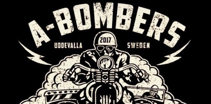 The A Bombers Old Style Weekend
