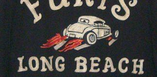 Art of the Vintage Car Club Coat…