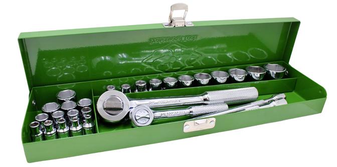 SK Tools Giveaway…
