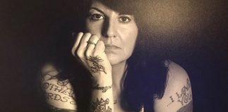 Kati Hammett