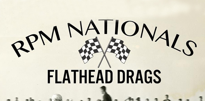 The RPM Nationals