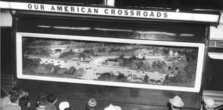 Parade of Progress: Our American Crossroads
