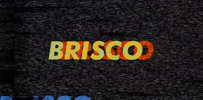 TROG + RPM = Filmed by Brisco