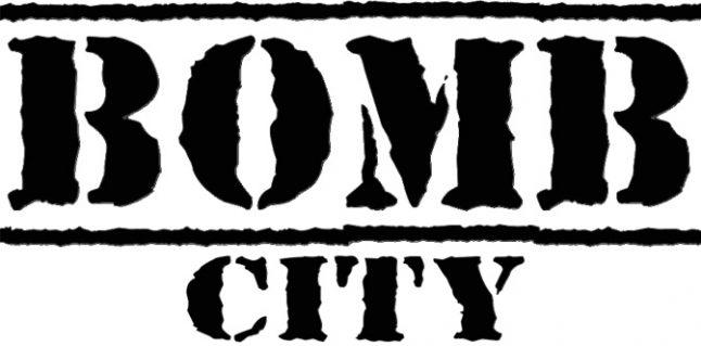 The Bomb City Podcast