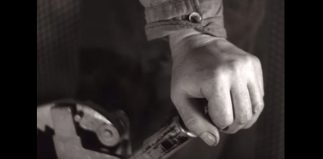 """Video of the Day: """"Master Hands"""""""