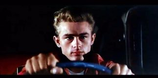 Lessons from 'Rebel Without a Cause'