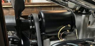 Fake Generator