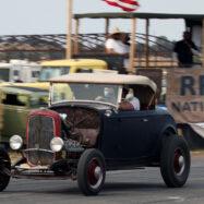 RPM Nationals Santa Margarita Hop Up Hot Rod Flathead