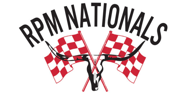 The 2021 RPM Nationals