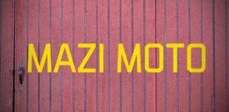 Mazi Moto